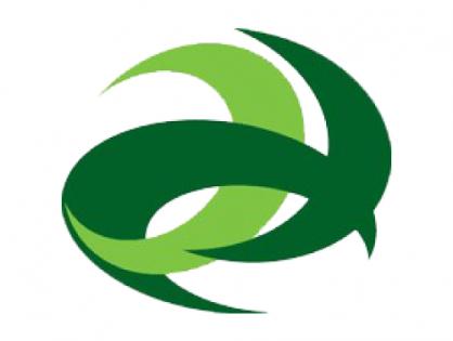 宮城県美里町「平成29年度 集落営農組織の法人経営加速化支援(実践型)事業」との連携について