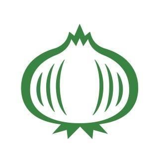 豊福ファーム×舞台ファーム 福島浜通りの農業復興に関する業務連携を実施